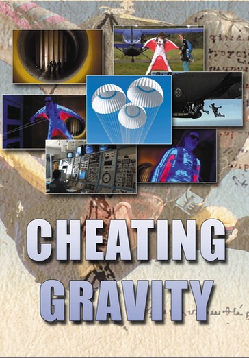 Cheating Gravity