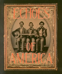 Echoes of America