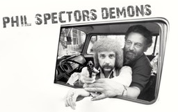 Phil Spector's Demons